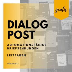 Marketingagentur_kueheimnetz_Downloads_Dialogpost_Automationsfähige_Briefsendungen_Leitfaden