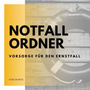 Marketingagentur_kueheimnetz_Downloads_Notfallordner