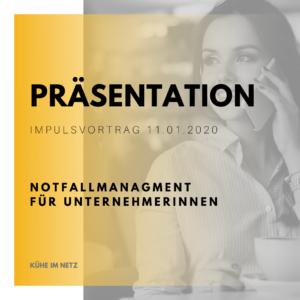 Marketingagentur_kueheimnetz_Downloads_Präsentation_Notfallmanagement_für_Unternehmerinnen