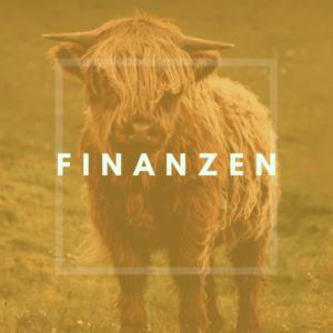 kueheimnetz Shop Kategorien - FINANZEN