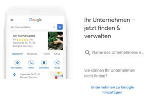 Anleitung_GoogleMyBusiness_Unternehmensprofil_erstellen_01