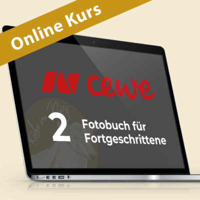 küheimnetz_marketing_produkte_Kurse3
