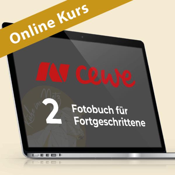küheimnetz_marketing_produkte_Kurse3