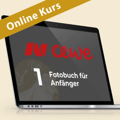 küheimnetz_marketing_produkte_Kurse4
