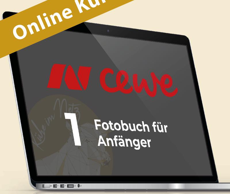 küheimnetz_marketing_produkte_Kurse4