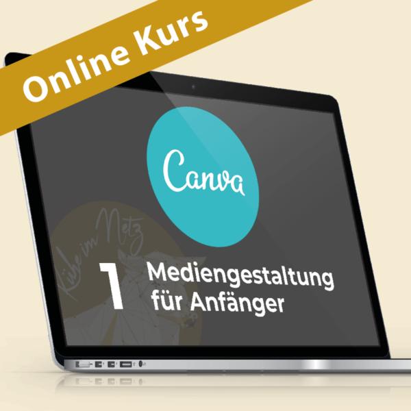 küheimnetz_marketing_produkte_Kurse6
