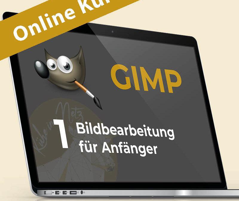 küheimnetz_marketing_produkte_onlinekurse