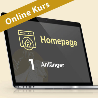 küheimnetz_marketing_produkte_onlinekurse13