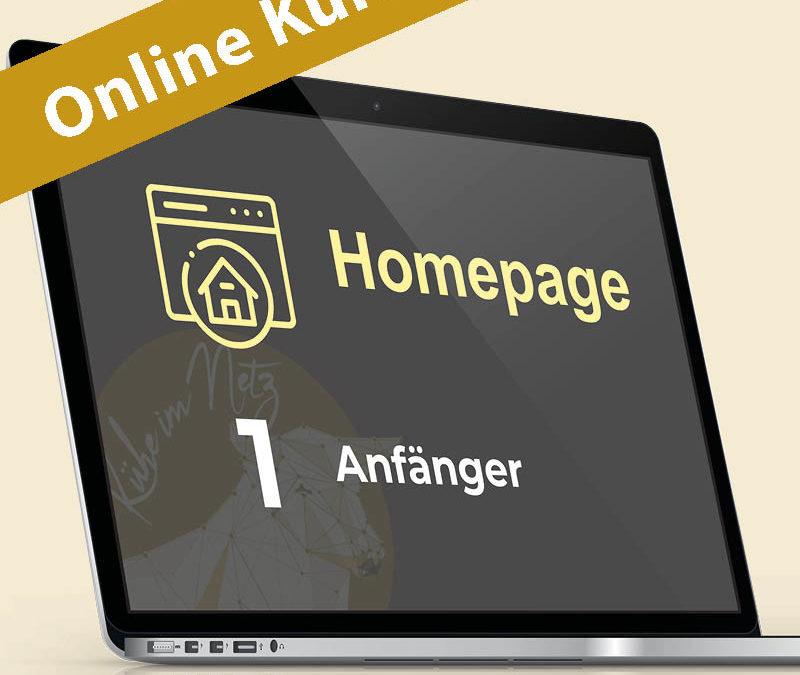 küheimnetz_marketing_produkte_onlinekurse13