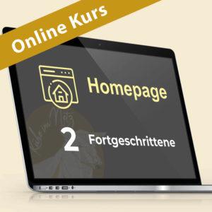 küheimnetz_marketing_produkte_onlinekurse14