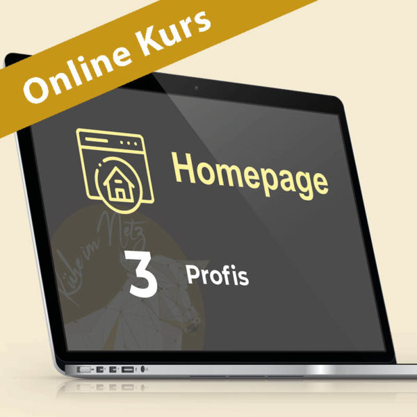 küheimnetz_marketing_produkte_onlinekurse15