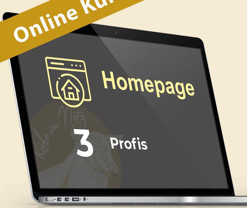 küheimnetz_marketing_produkte_onlinekurse15