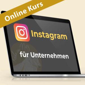 küheimnetz_marketing_produkte_onlinekurse18