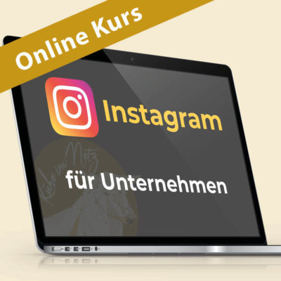 küheimnetz_marketing_produkte_onlinekurse18
