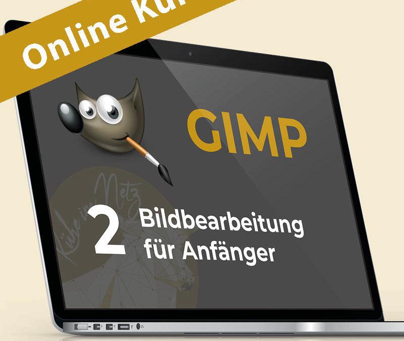 küheimnetz_marketing_produkte_onlinekurse2