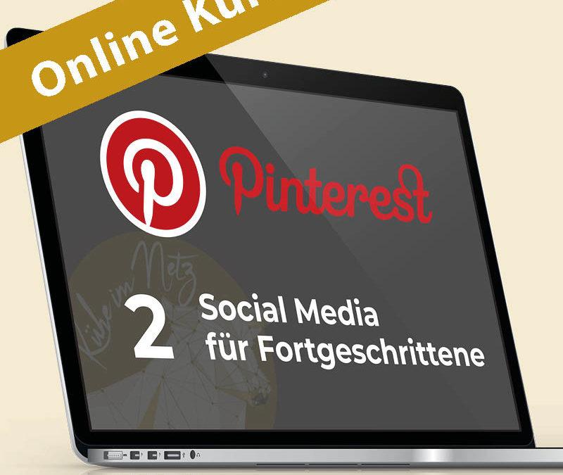 küheimnetz_marketing_produkte_onlinekurse4