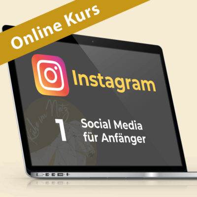 küheimnetz_marketing_produkte_onlinekurse5