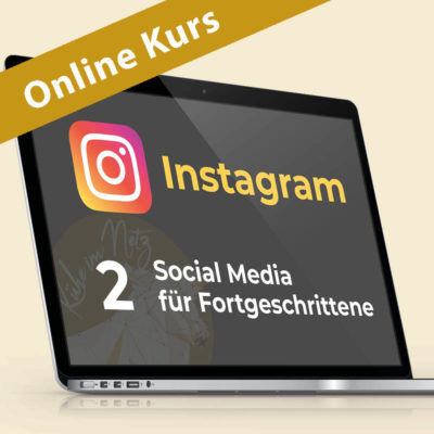 küheimnetz_marketing_produkte_onlinekurse6