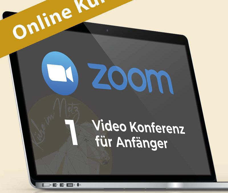 küheimnetz_marketing_produkte_onlinekurse9