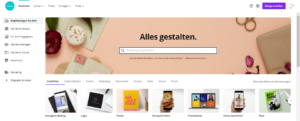 02_marketingagentur_kueheimnetz_canva_anleitung_design
