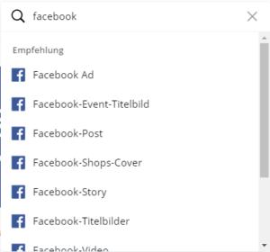 03_marketingagentur_kueheimnetz_canva_anleitung_facebook