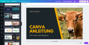 05_marketingagentur_kueheimnetz_canva_anleitung_praesentation