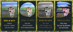 07_marketingagentur_kueheimnetz_canva_anleitung_layout